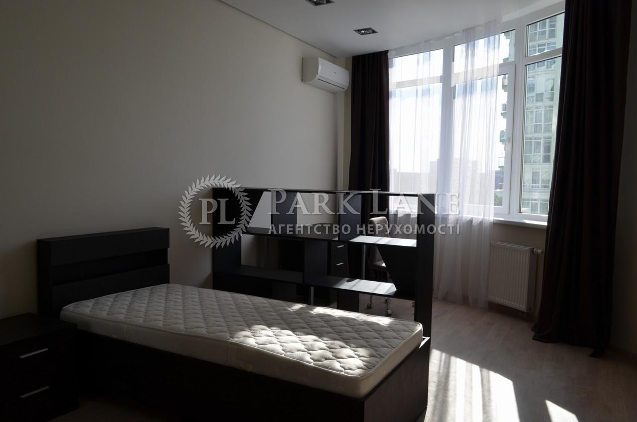 Квартира ул. Механизаторов, 2, Киев, F-30833 - Фото 5