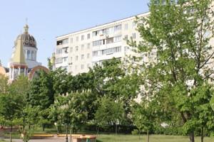 Квартира K-28737, Прирічна, 5, Київ - Фото 2