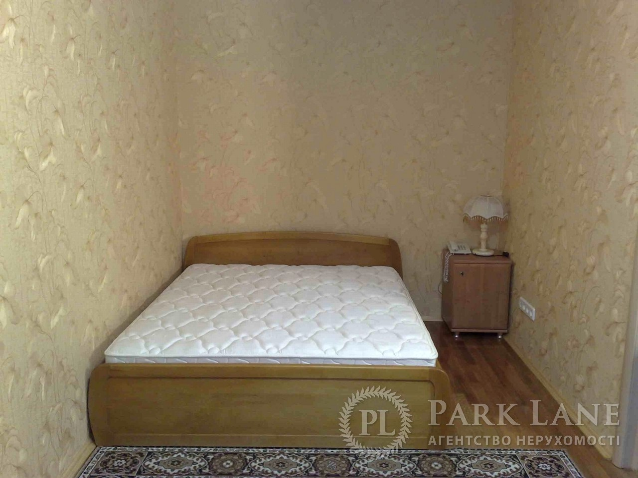 Квартира Леси Украинки бульв., 15а, Киев, B-83363 - Фото 4