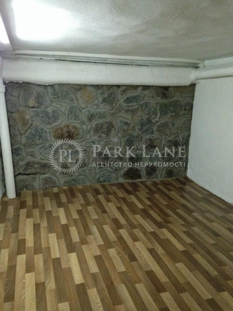 Дом ул. Редутная, Киев, C-93691 - Фото 9