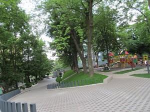 Офіс, Z-1282380, Бойчука Михайла (Кіквідзе), Київ - Фото 4