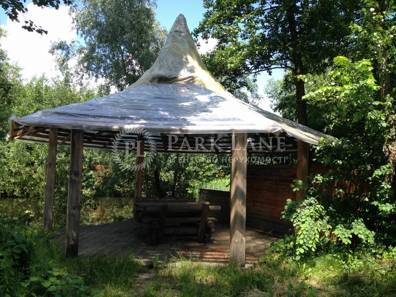 Дом Зазимье, A-76302 - Фото 2