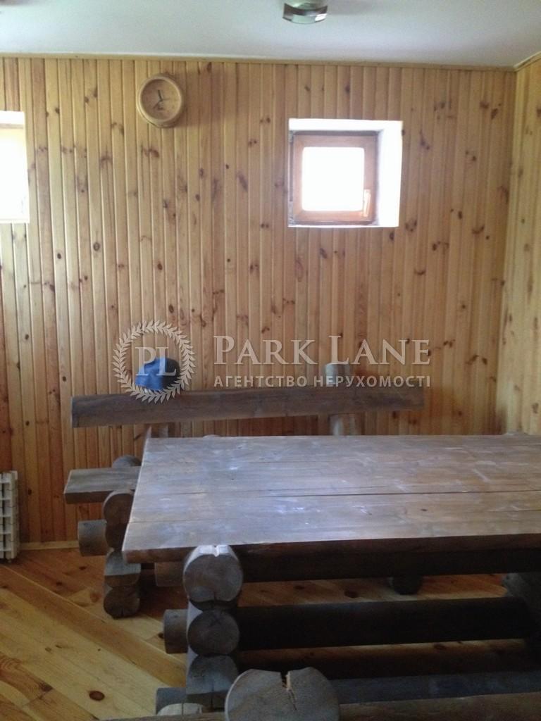 Дом Зазимье, A-76302 - Фото 26