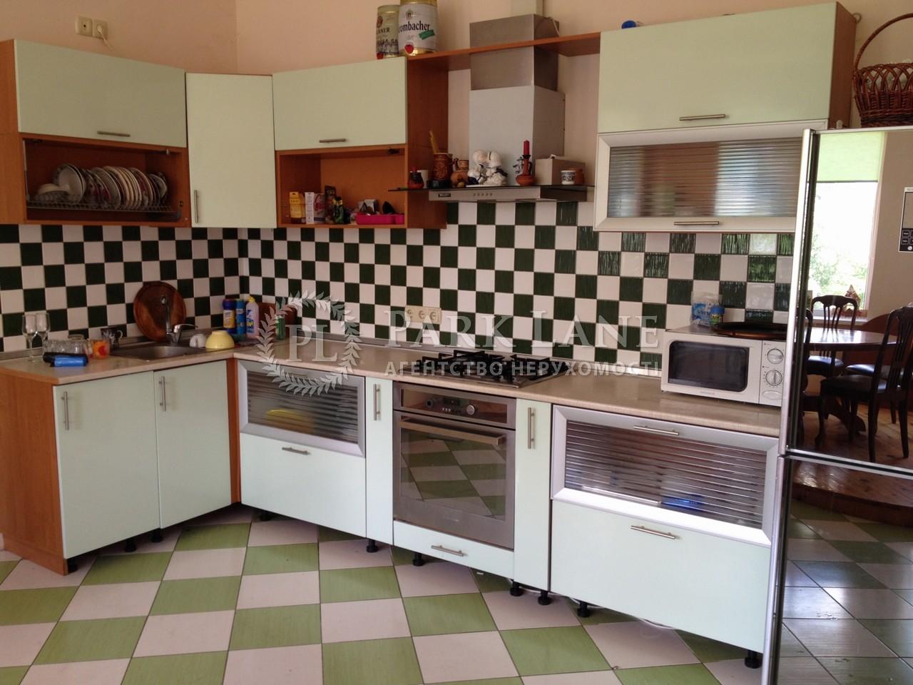 Дом Зазимье, A-76302 - Фото 20