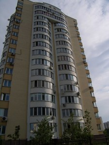 Квартира Z-32858, Героїв Сталінграду просп., 43в, Київ - Фото 3