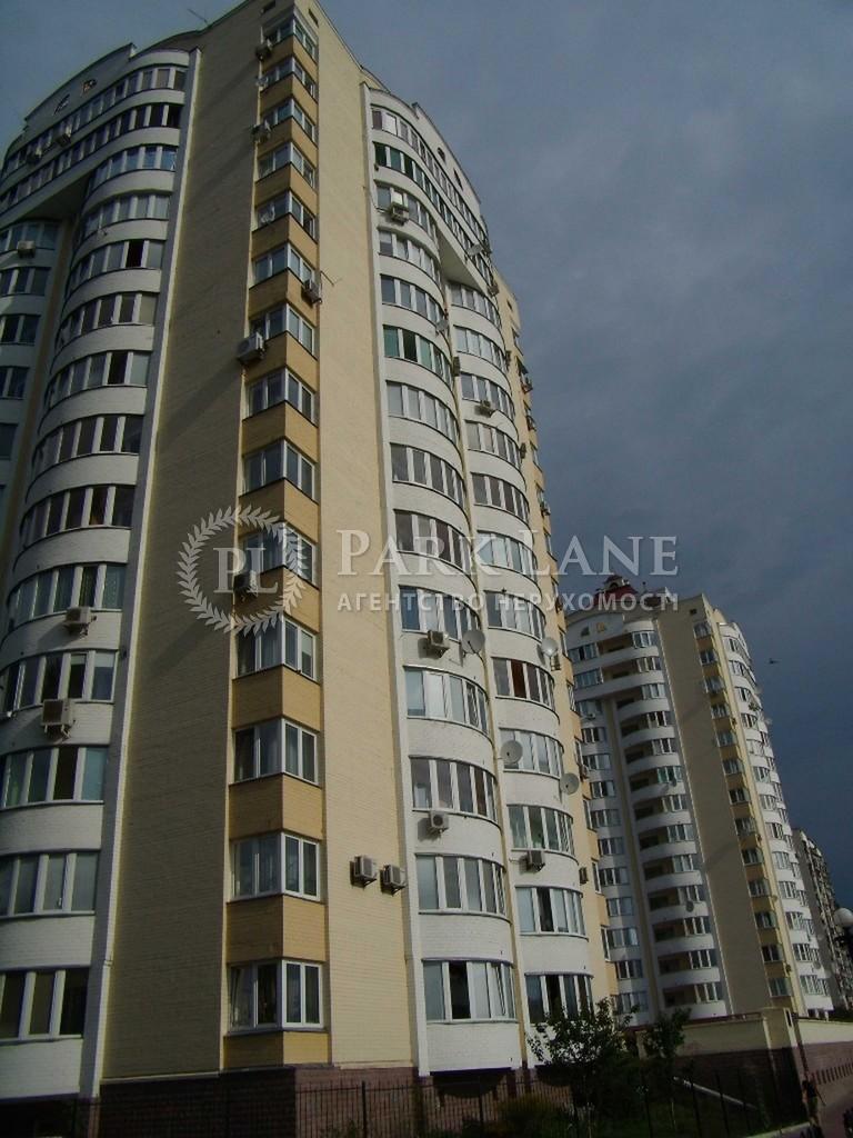 Квартира Героев Сталинграда просп., 43в, Киев, R-25225 - Фото 4