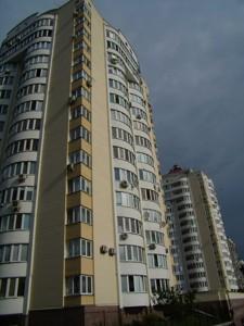 Квартира Z-32858, Героїв Сталінграду просп., 43в, Київ - Фото 4