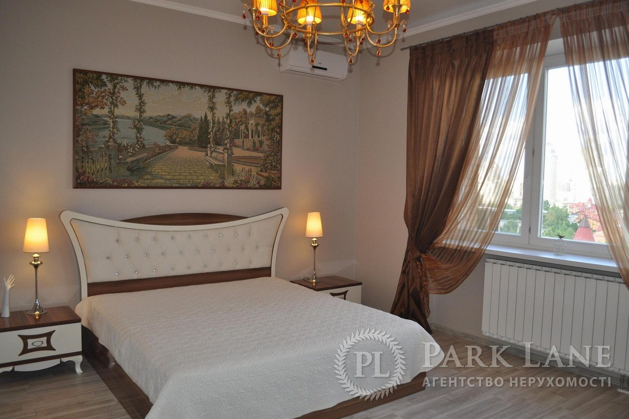 Квартира Героев Сталинграда просп., 10а, Киев, X-9239 - Фото 9