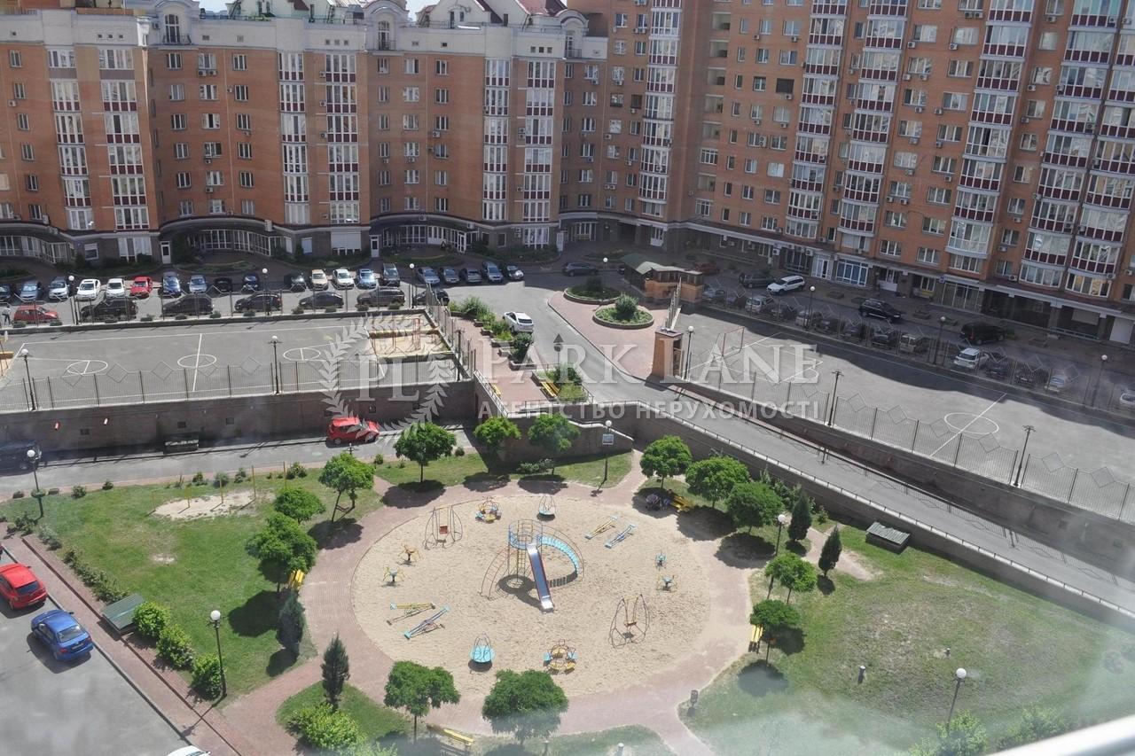 Квартира Героев Сталинграда просп., 10а, Киев, X-9239 - Фото 26