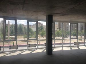 Коммерческая недвижимость, X-9428, Закревского Николая, Деснянский район
