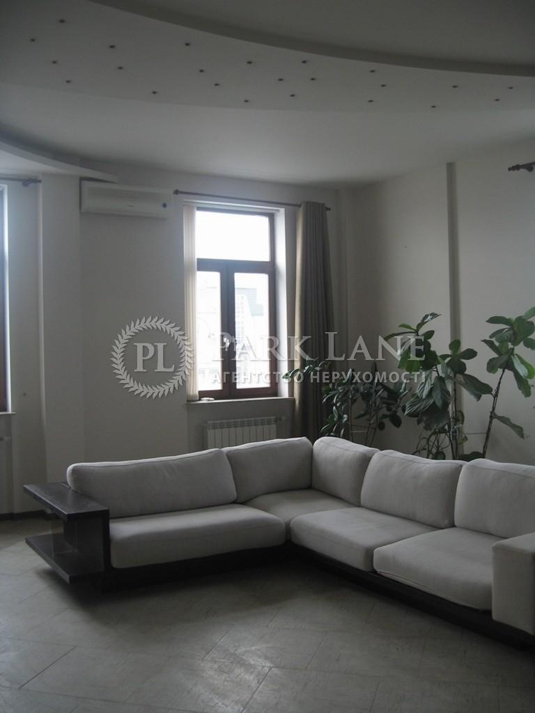 Офис, ул. Михайловская, Киев, B-76896 - Фото 4