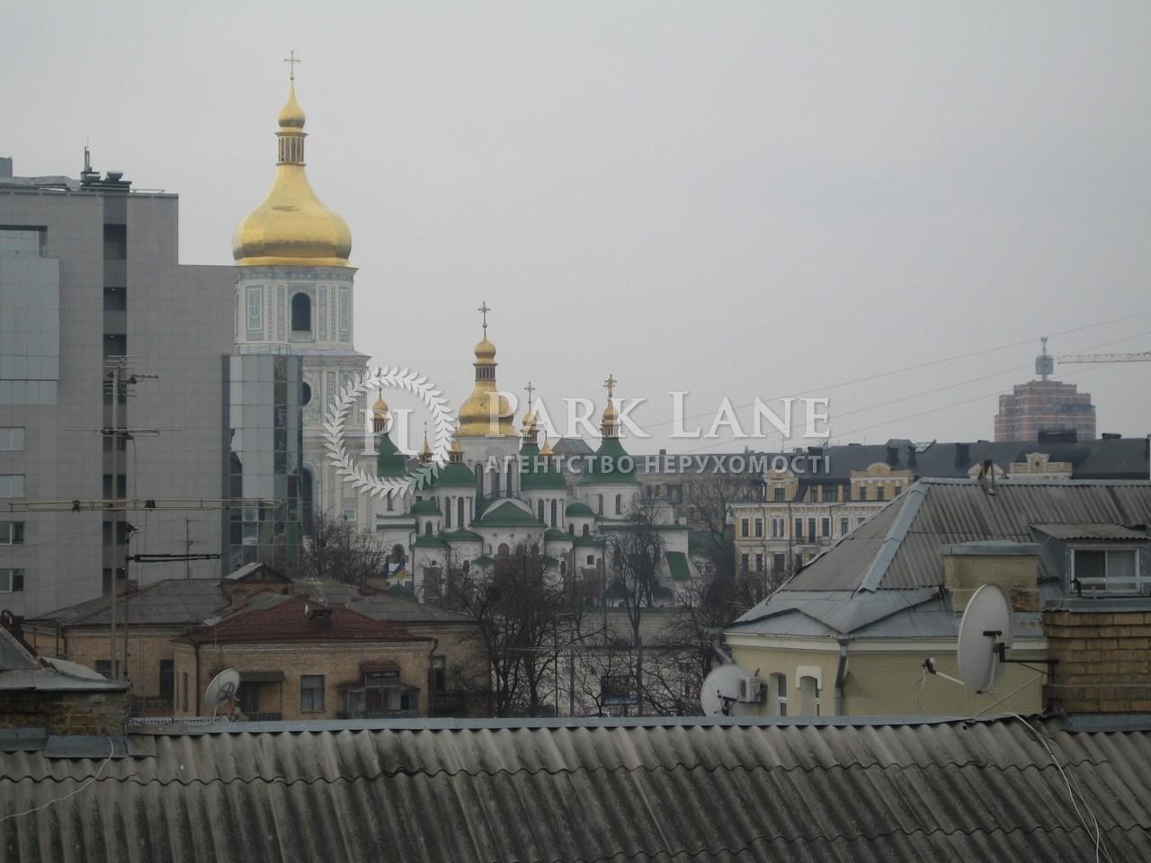Офис, ул. Михайловская, Киев, B-76896 - Фото 19