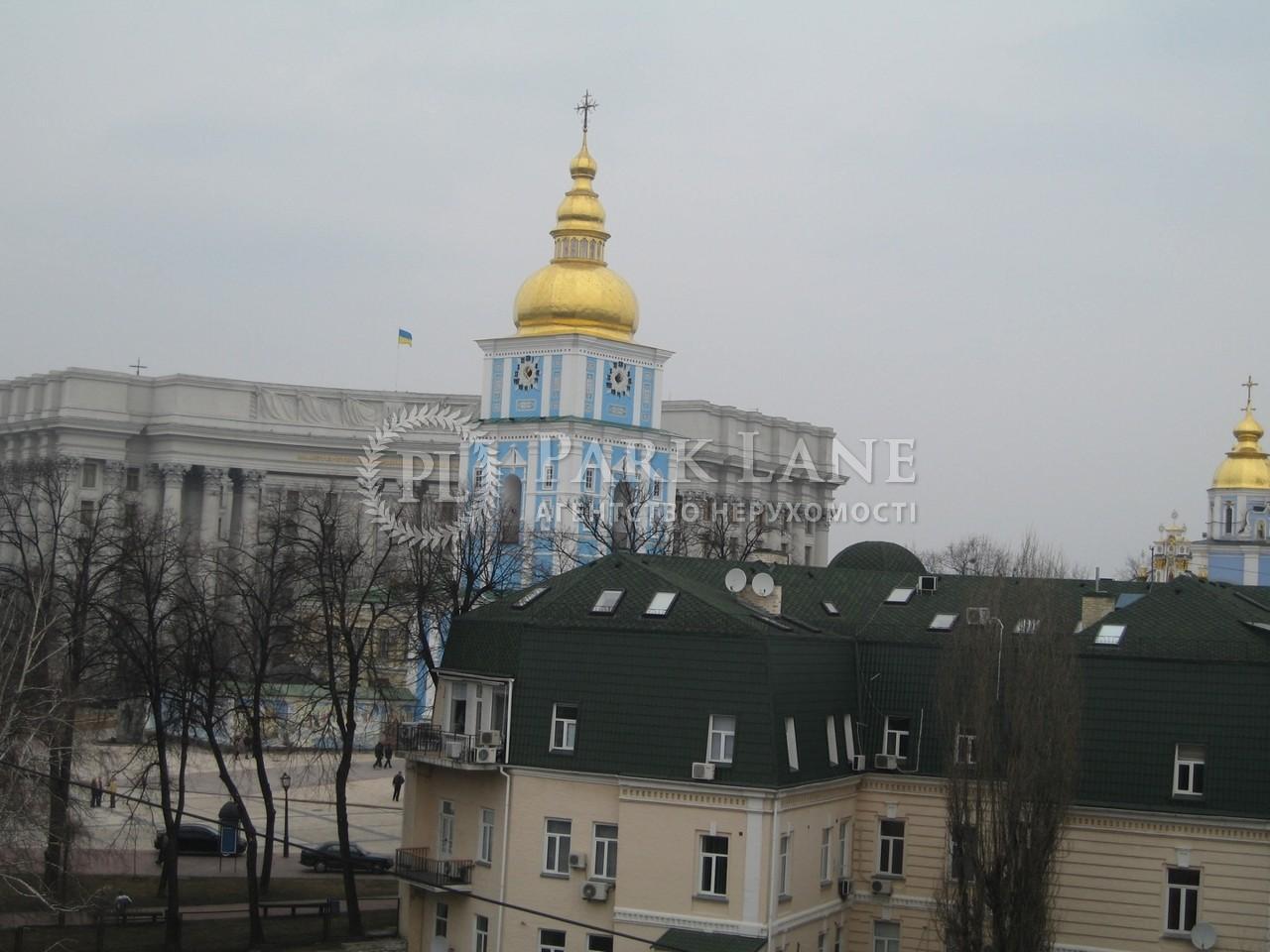 Квартира ул. Михайловская, 22, Киев, A-71807 - Фото 18