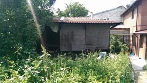 Будинок X-9719, Ягідна, Київ - Фото 18