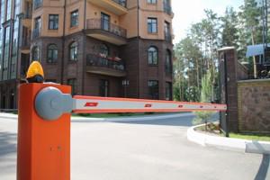 Квартира N-14091, Соборная, 8, Бровары - Фото 4