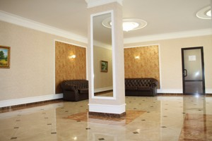Квартира N-14091, Соборная, 8, Бровары - Фото 3