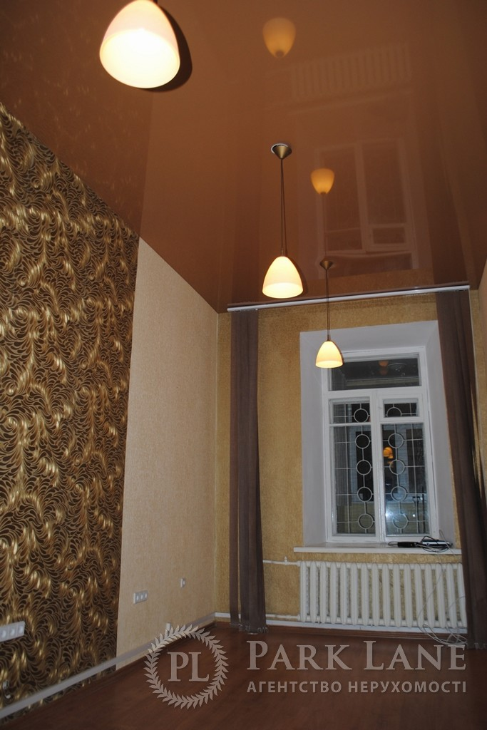 Квартира вул. Володимирська, 12в, Київ, Z-1009813 - Фото 5