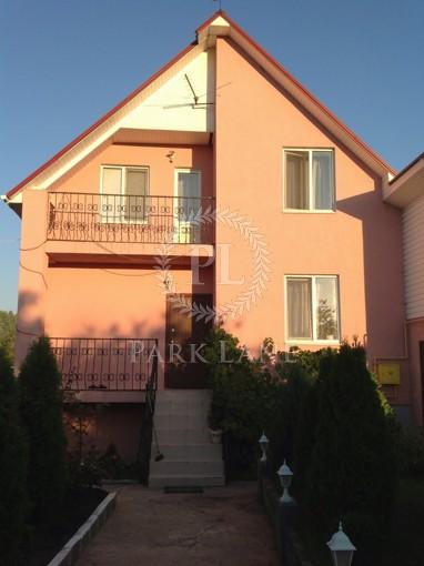 Дом Замивная, Киев, Z-1423818 - Фото