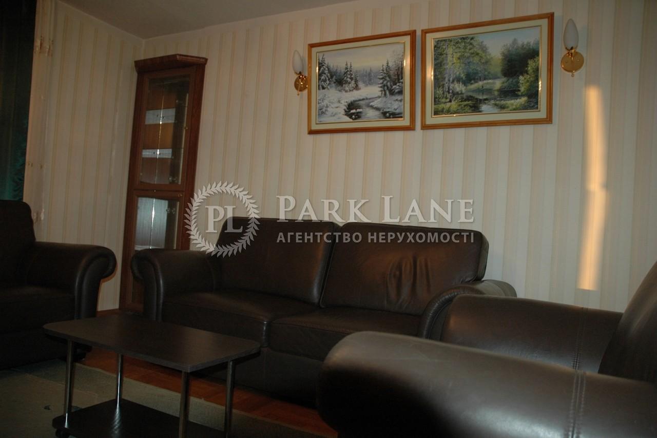 Квартира ул. Гарина Бориса, 51, Киев, Z-1301864 - Фото 3