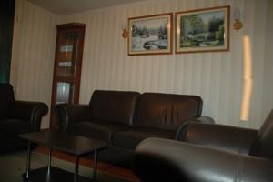 Квартира Z-1301864, Гарина Бориса, 51, Киев - Фото 3