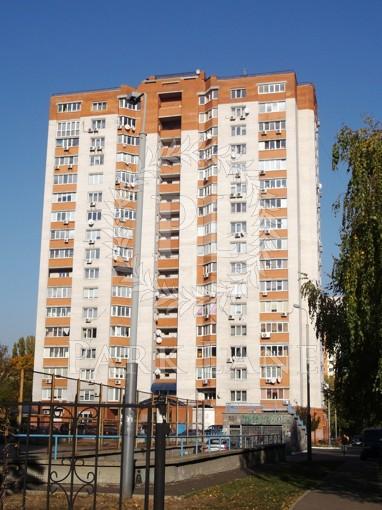 Квартира Минина, 9, Киев, Z-795335 - Фото