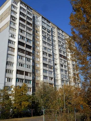 Квартира, C-92658, 65