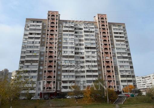Квартира, Z-209108, 14а