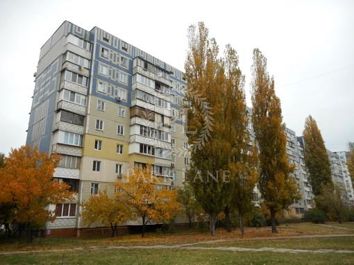 Квартира, Z-608382, 13