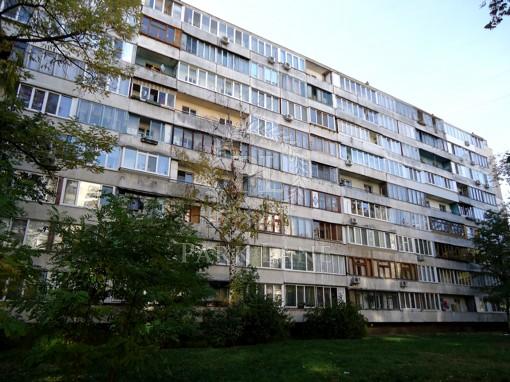 Квартира, R-27434, 9