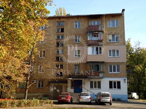 Квартира, Z-331377, 24