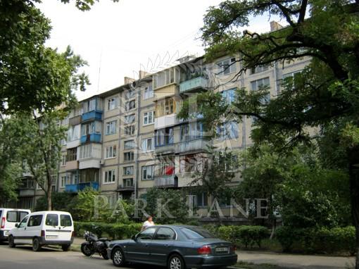 Квартира, Z-574366, 10