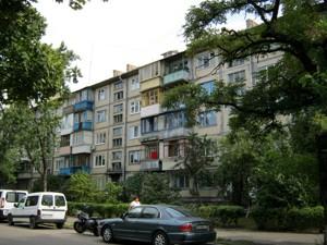 Квартира Z-574366, Верховної Ради бул., 10, Київ - Фото 1