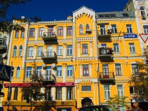 Квартира B-92076, Ярославов Вал, 6, Киев - Фото 2