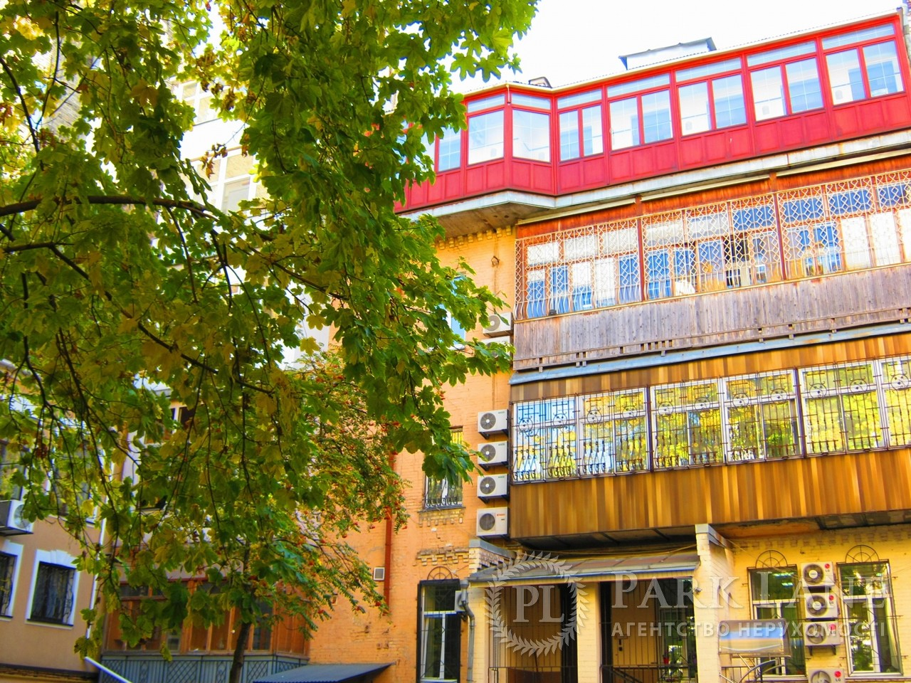 Квартира ул. Ярославов Вал, 8, Киев, R-21761 - Фото 3
