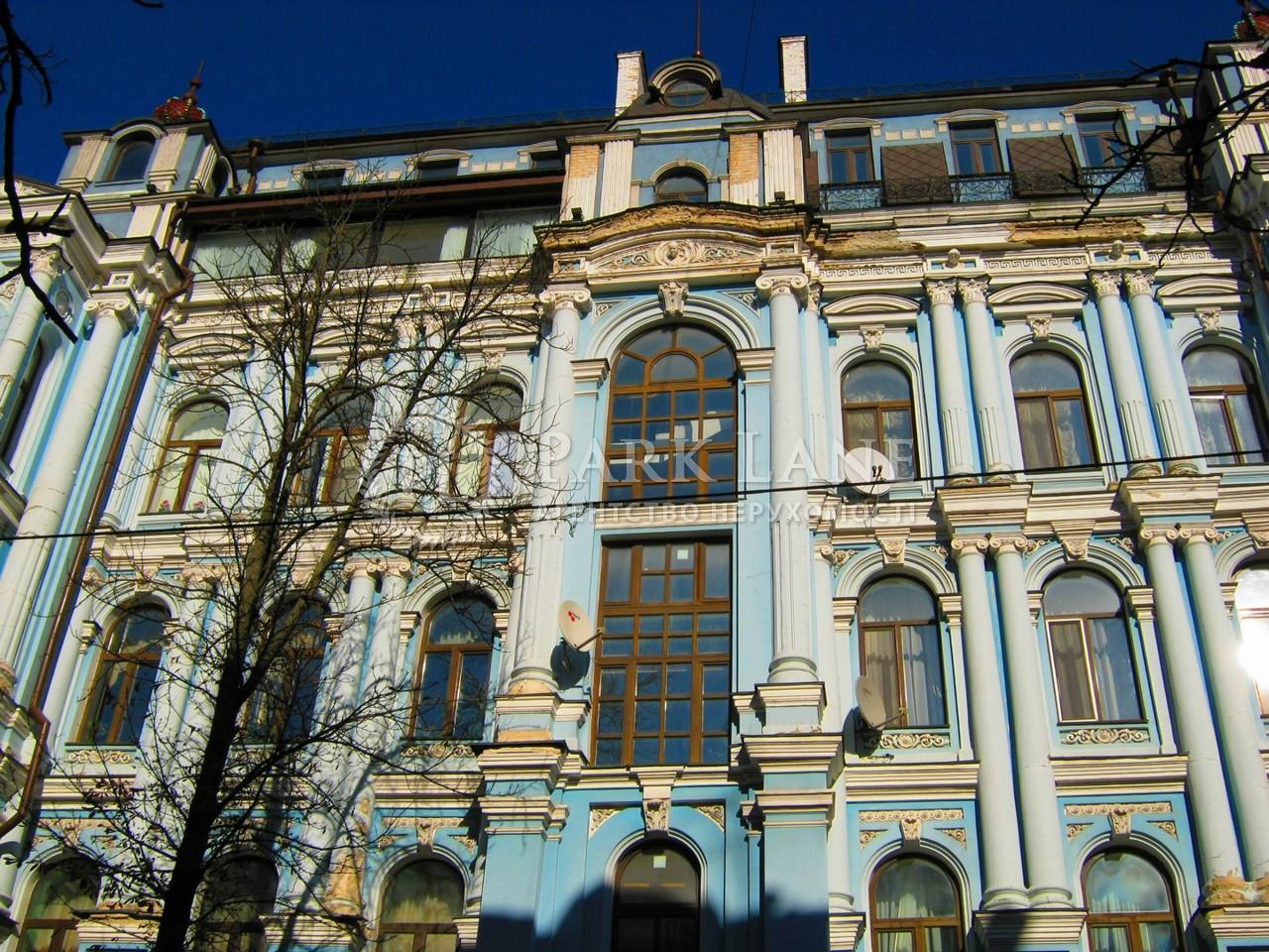 Квартира K-29482, Ярославов Вал, 16, Киев - Фото 3