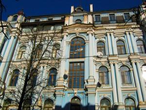 Квартира J-25129, Ярославів Вал, 16, Київ - Фото 3