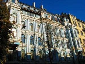 Квартира J-25129, Ярославів Вал, 16, Київ - Фото 1