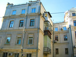 Квартира Z-1208699, Ярославов Вал, 30/18, Киев - Фото 3