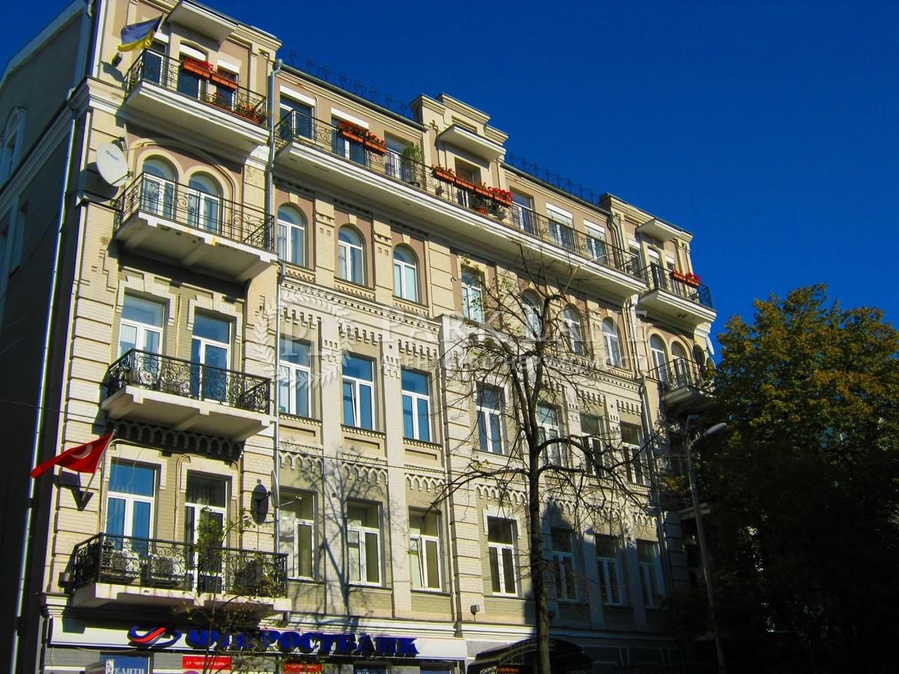 Офис, ул. Ярославов Вал, Киев, K-26076 - Фото 16