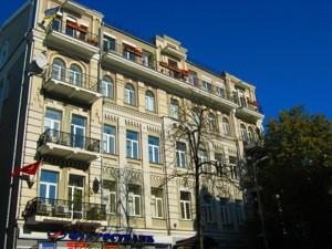 Нежилое помещение, K-20079, Ярославов Вал, Киев - Фото 3