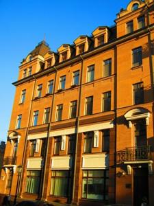Квартира R-13739, Андреевский спуск, 1а, Киев - Фото 2
