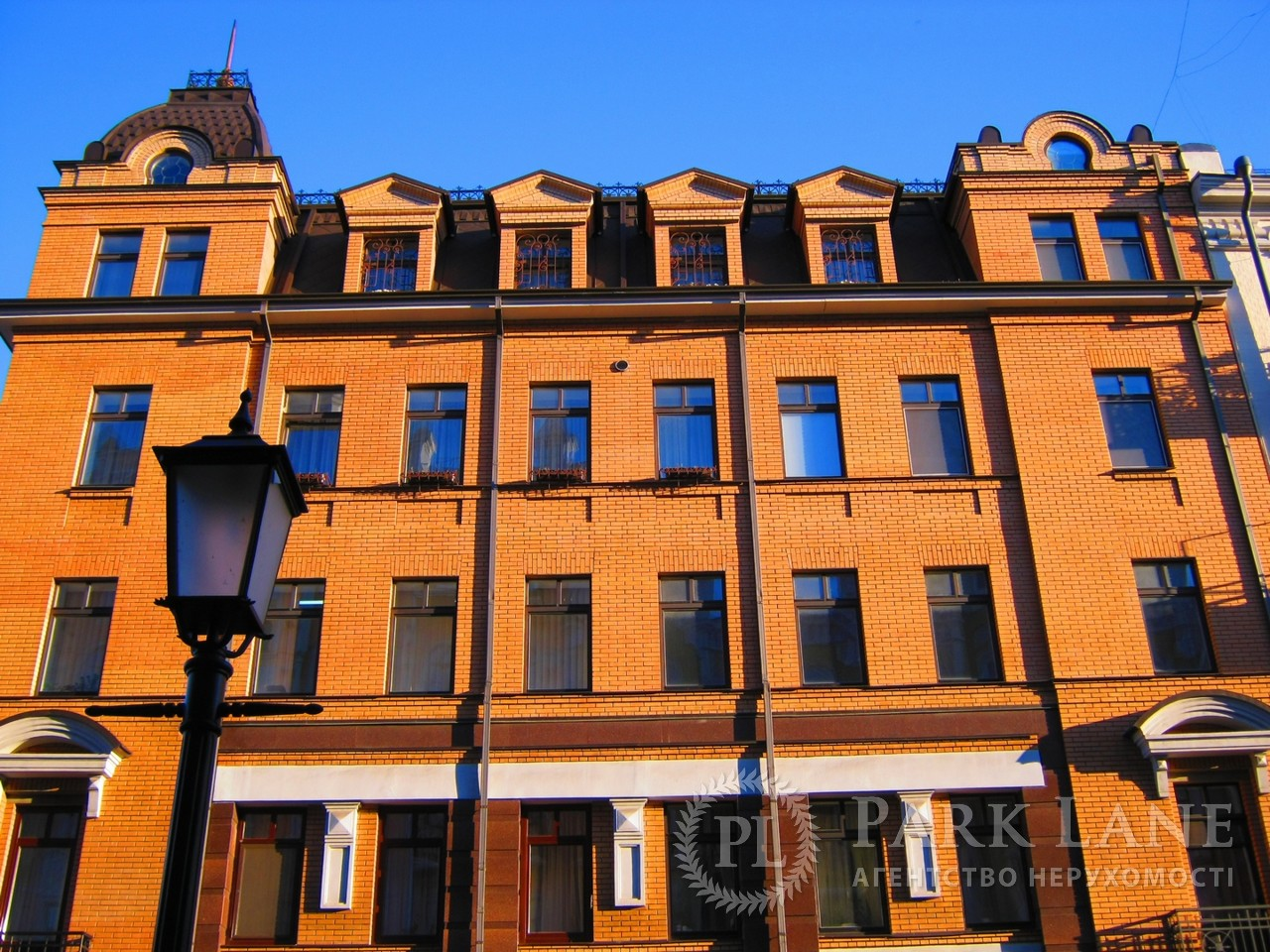 Квартира Андреевский спуск, 1а, Киев, R-13739 - Фото 2
