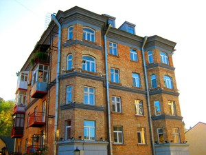 Квартира L-22716, Андреевский спуск, 30, Киев - Фото 3