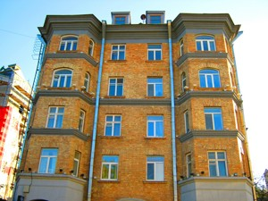 Квартира L-22716, Андреевский спуск, 30, Киев - Фото 4