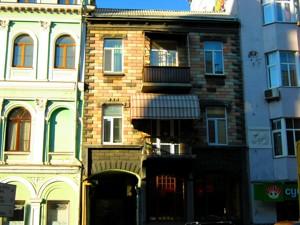 Квартира I-32700, Большая Житомирская, 6, Киев - Фото 4