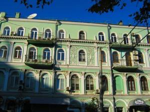 Нежилое помещение, Z-623806, Большая Житомирская, Киев - Фото 3