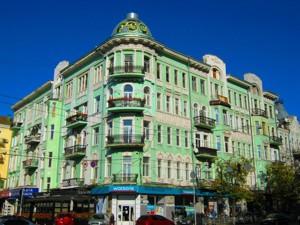 Коммерческая недвижимость, B-96774, Большая Житомирская, Шевченковский район
