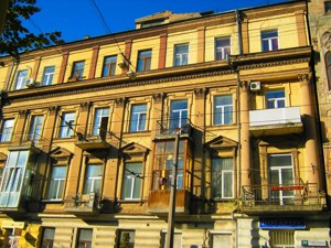 Нежитлове приміщення, B-97902, В.Житомирська, Київ - Фото 4
