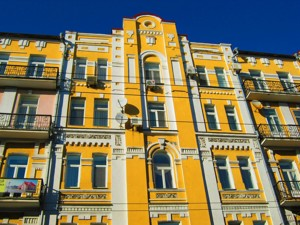 Квартира B-89765, Большая Житомирская, 18а, Киев - Фото 4