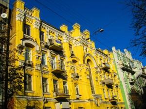 Квартира X-34973, Большая Житомирская, 12, Киев - Фото 2